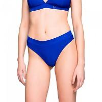 [해외]4F Bikini Bottom Aqua