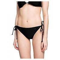 [해외]4F Bikini Bottom Deep Black