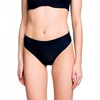 [해외]4F Bikini Bottom Navy