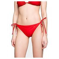 [해외]4F Bikini Bottom Red