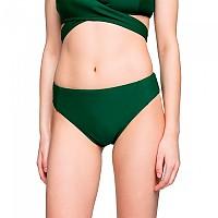 [해외]4F Bikini Bottom Teal