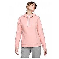 [해외]4F Hoodie Light Pink