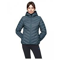 [해외]4F Jacket Grey