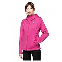[해외]4F Jacket Pink
