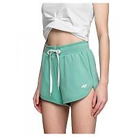 [해외]4F Shorts Mint