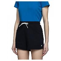 [해외]4F Shorts Navy