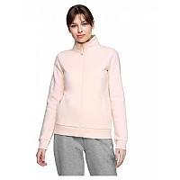 [해외]4F Sweatshirt Light Pink