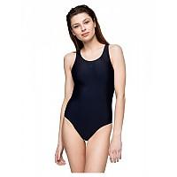 [해외]4F Swimsuit Navy
