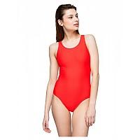 [해외]4F Swimsuit Red