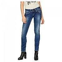 [해외]페페진스 Venus Jeans Refurbished Denim
