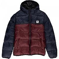 [해외]엘레먼트 Alder Avalanche Jacket Vintage Red