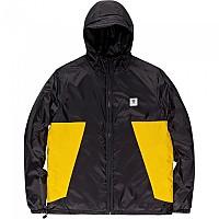 [해외]엘레먼트 Koto Insulator Jacket Flint Black