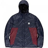 [해외]엘레먼트 Koto Insulator Jacket Eclipse Navy