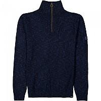 [해외]GARCIA Sweater Dark Moon