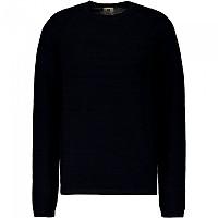 [해외]GARCIA Sweater Indigo