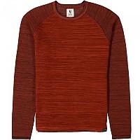[해외]GARCIA Sweater Sunburn
