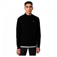 [해외]나파피리 Dain FZ 3 Sweater Black 041