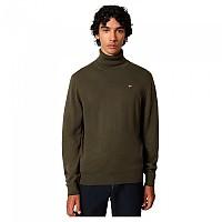 [해외]나파피리 Damavand T Sweater Green Depths