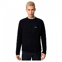 [해외]나파피리 Doucle C Sweater Blue Marine