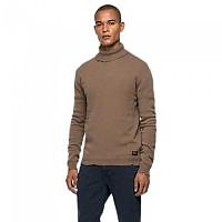 [해외]리플레이 UK8303.000.G22726 Sweater Light Mud