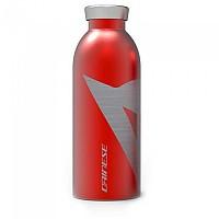 [해외]다이네즈 Clima Bottle 500ml 9138349263 Red / Metal