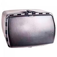 [해외]PUIG Maxi Box Top Case 9138338156 Black