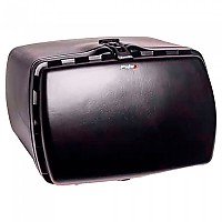 [해외]PUIG Maxi Box Top Case With Handle 9138338158 Black