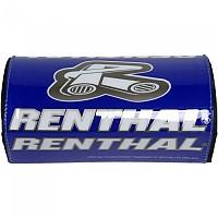 [해외]RENTHAL Fatbar Pad 9137563733 Blue