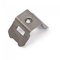 [해외]아크라포빅 머플러 Muffler Bracket Stainless Steel Ref:P-X89 9137795021