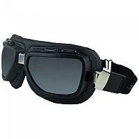 [해외]BOBSTER Pilot With 2 Interchangeable Lenses 9137353984 Matte Black