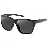[해외]BOBSTER Anchor Polarized Sunglasses 9137353993 Matte Black