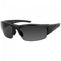 [해외]BOBSTER Ryval 2 Sunglasses 9137354058 Matte Black