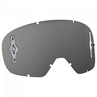 [해외]스캇 Buzz Single Replacement Lenses 9138298481 Grey