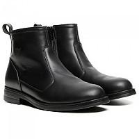 [해외]다이네즈 S Germain Goretex Motorcycle Boots 9138349373 Black