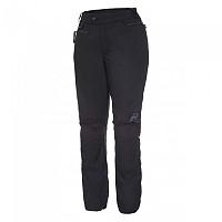 [해외]루카 Start-R Goretex Long Pants 9137811612 Black / Black