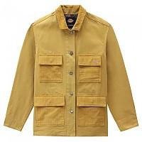 [해외]DICKIES Reworked Chore Coat 9138164643 Bronze Mist