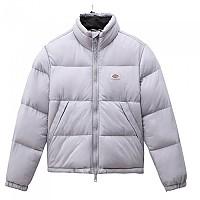 [해외]DICKIES Alatna Jacket 9138164756 Lilac Grey
