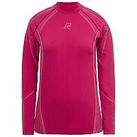 [해외]루카 Toijala Long Sleeve Base Layer 9138169764 Hot Pink