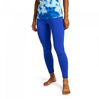 [해외]버튼 Lightweight X Leggings 9138272433 Cobalt / Cobalt Abstract Dye