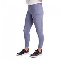 [해외]버튼 Multipath Leggings 9138272621 Folkstone Grey