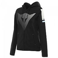 [해외]다이네즈 Fade Full Zip Sweatshirt 9138349284 Black / Cool Grey / Light Blue