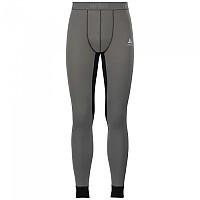 [해외]오들로 Active Revelstoke Warm Leggings 9136871218 Black / Odlo Steel Grey