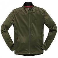 [해외]알파인스타 Purpose Jacket 9137450963 Military Green