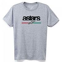 [해외]알파인스타 Prop Short Sleeve T-Shirt 9137786146 Grey Heather