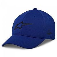 [해외]알파인스타 Ageless Velo Tech Cap 9137786217 Royal Blue
