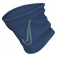 [해외]나이키 ACCESSORIES Fleece 2.0 Neck Warmer 9138159693 Blue / Green