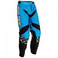 [해외]MOOSE SOFT-GOODS M1 F21 Pants 9138175235 Blue