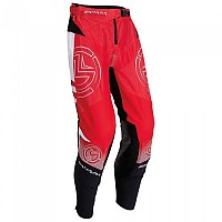 [해외]MOOSE SOFT-GOODS Sahara F21 Pants 9138175289 Red / Black