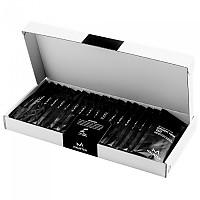 [해외]MAURTEN Drink Mix 160 40g Neutral Flavour Monodose Box 18 Units 4138245178