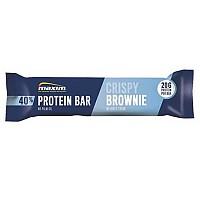 [해외]MAXIM 50g Brownie Protein Bar 4138334667